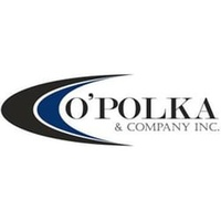 O'Polka & Company, a Division of McGill, Power, Bell & Assoc., LLP