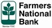 Farmers National Bank Emlenton