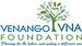 Venango VNA Foundation