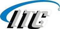 Industrial Truck & Crane, Inc.