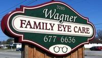 Wagner Family Eyecare