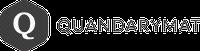 Quandarymat, LLC