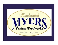 Myers Custom Woodworks, Inc.