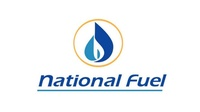 National Fuel Gas Dist. Corp.