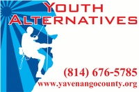 Youth Alternatives, Inc.