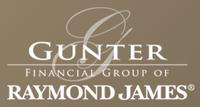 Gunter Financial Group of Raymond James