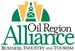 Oil Region Alliance of Business and Industry