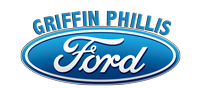 Griffin Phillis Ford Motors