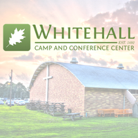 Whitehall Camp & Conference Center