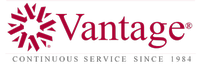 Vantage Healthcare Network