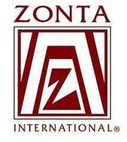 Zonta Club of Oil City-Franklin