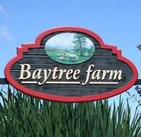 Baytree Farm