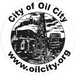 City of Oil City