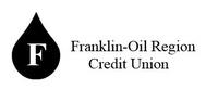 Franklin - Oil Region Credit Union - Franklin