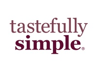Tastefully Simple Independent Consultant