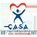 CASA of Venango County, Inc.