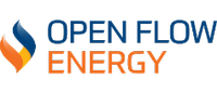 Open Flow Energy, A Division of UGI Energy Services, LLC.