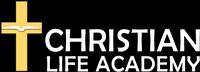 Christian Life Academy