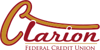 Clarion Federal Credit Union