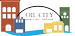 Oil City Main Street Program