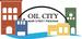Oil City Main Street Program