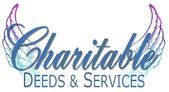 Charitable Deeds & Services
