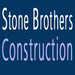 Stone Brothers Construction