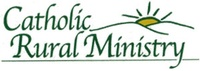 Catholic Rural Ministry