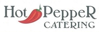 Hot Pepper Catering