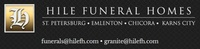 Hile Funeral Homes, Inc.