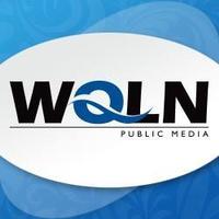 WQLN Public Broadcasting of NWPA