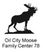 Oil City Moose Family Center 78