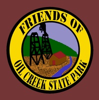 Friends Of Oil Creek State Park