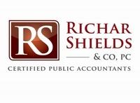 Richar Shields & Co, PC