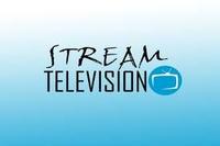Stream Television & Radio