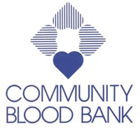 Community Blood Bank of Northwestern Pennsylvania & Western New York