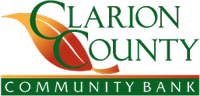 Clarion County Community Bank