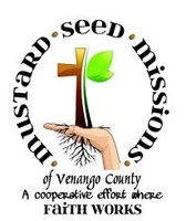 Mustard Seed Missions of Venango County