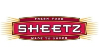 Sheetz, Inc