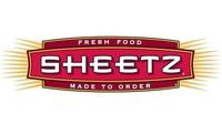 Sheetz #439