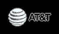 AT&T - Cranberry