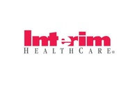 Interim Healthcare of Western Pa, Inc