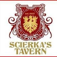 Scierka's Tavern