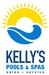 Kelly's Pools & Spas