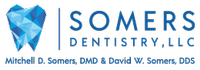 Somers Dentistry, LLC