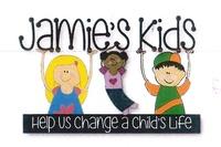 Jamie's Kids