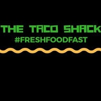 The Taco Shack, LLC