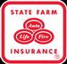 Gary Jackson Insurance Agency