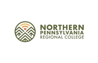 Northern Pennsylvania Regional College