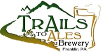 Trails To Ales Brewery, Inc.